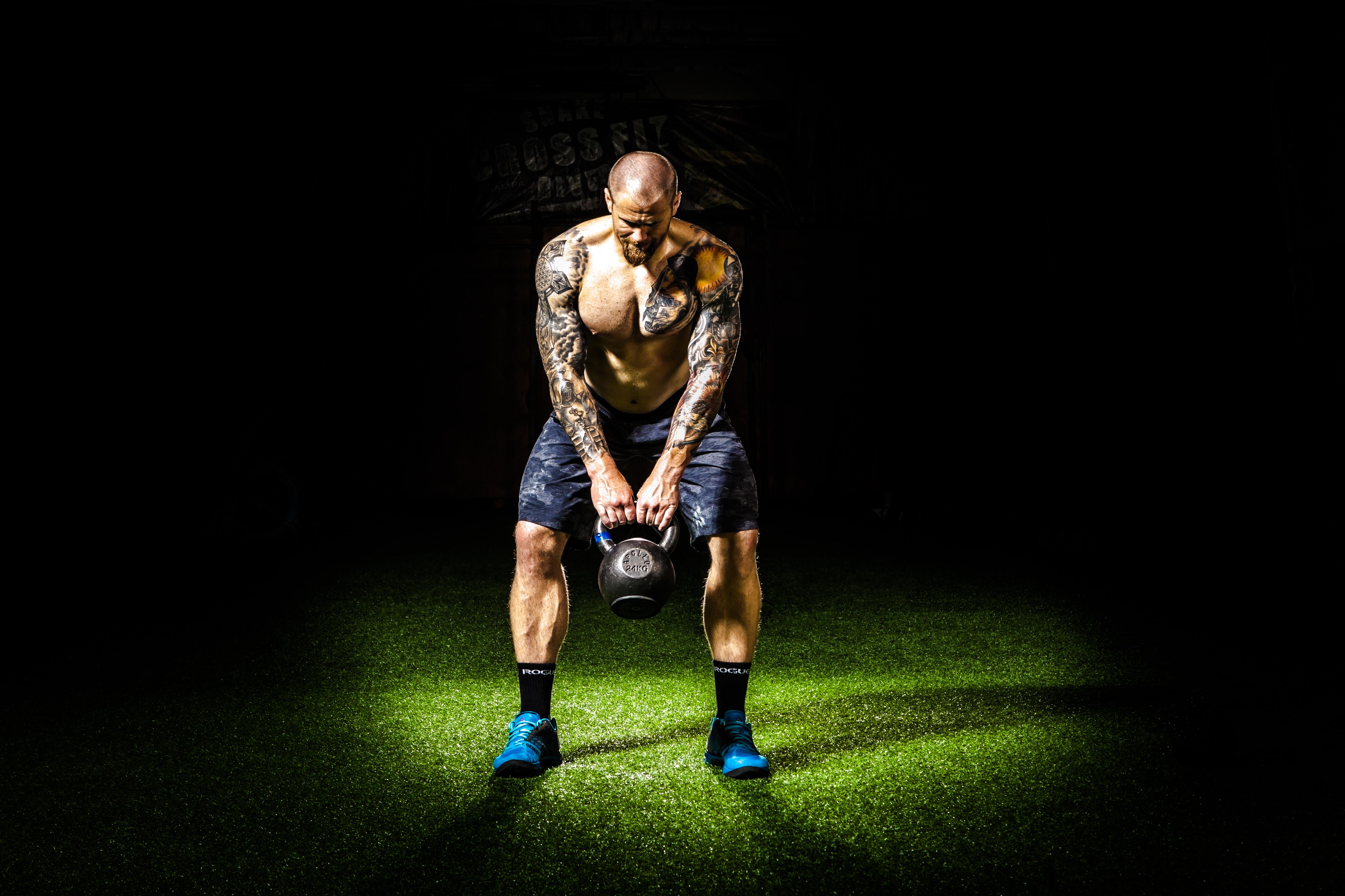 The four-week wellbutrin weight loss stories 2015 best fat