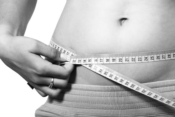 How to Lose Weight: 5 Safe and Easy Tips!