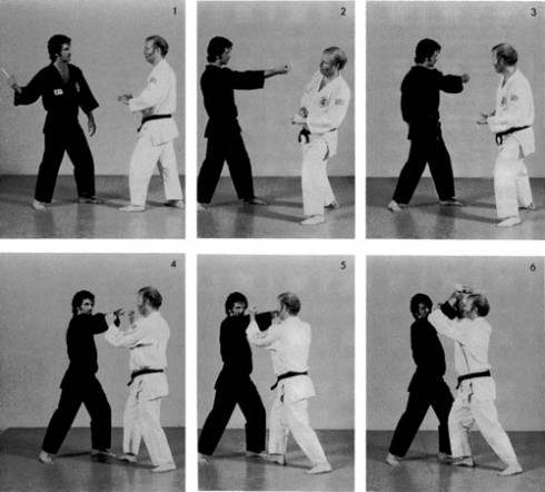 Jujutsu is a traditional martial arts discipline originating in Japan