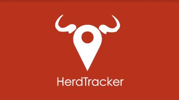 HerdTracker