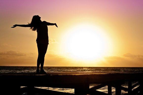 Self-Awareness through meditation