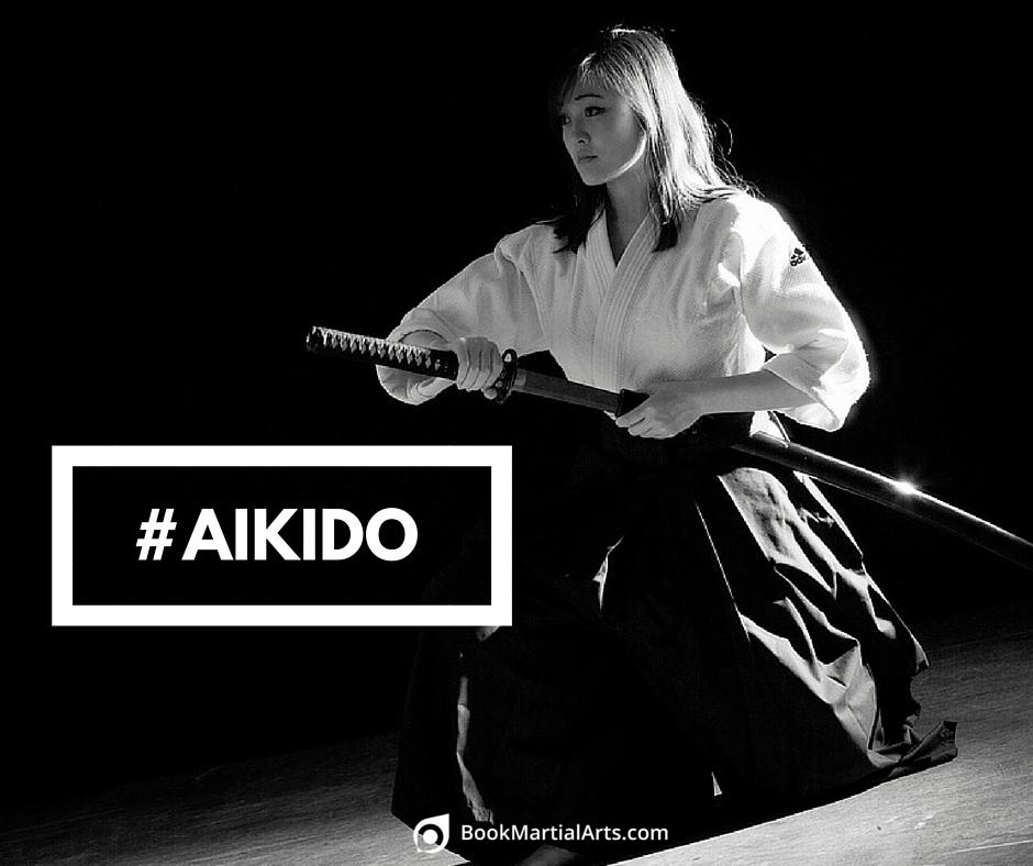 #aikido