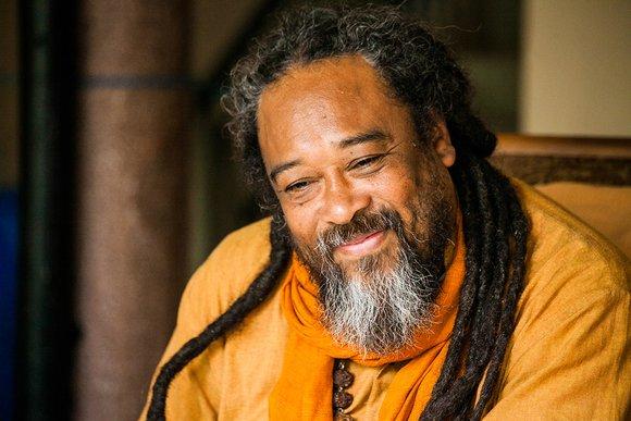 guru yoga