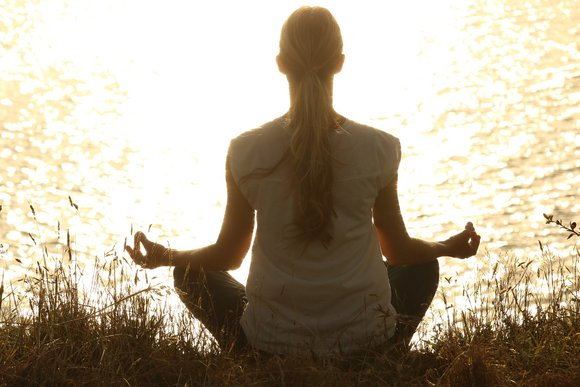 5 Highly Successful People Who Meditate & Why You Should Too!
