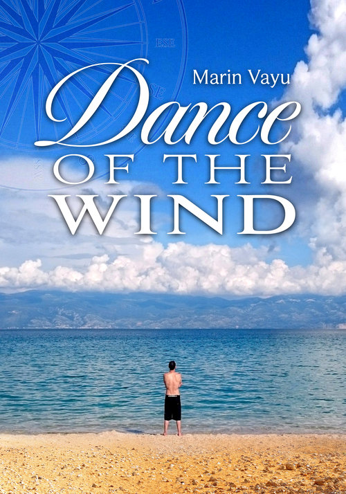 dance of the wind book