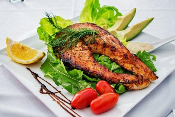 healthy-diet