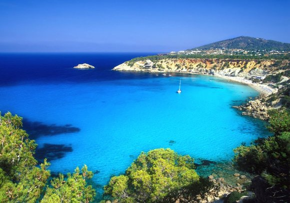 images%20for%20top%20destinations/Ibiza.jpg
