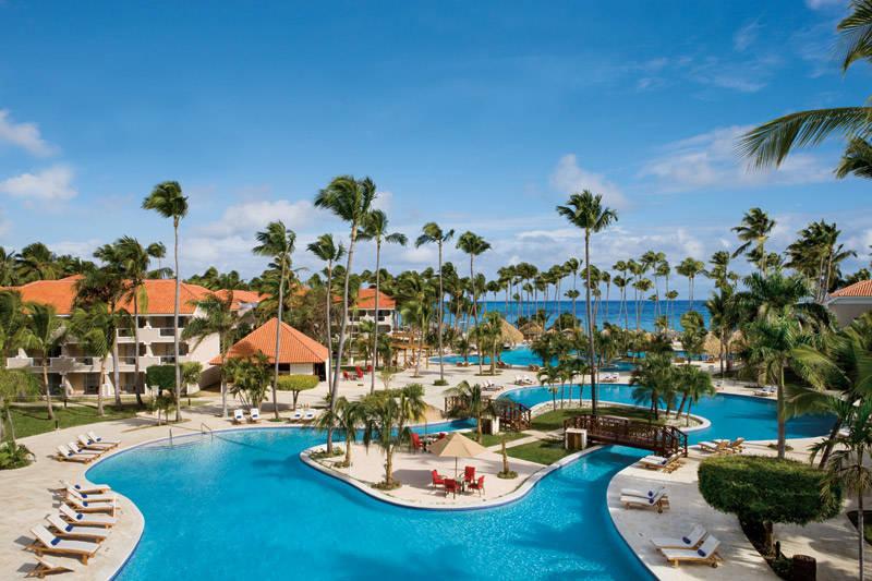 Caribbean Singles Destinations