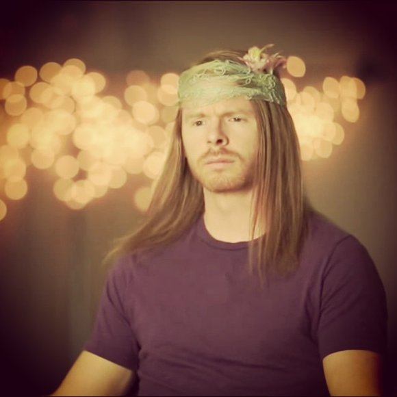 jp sears video shooting