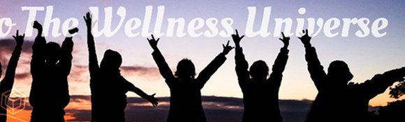 wellness universe blog
