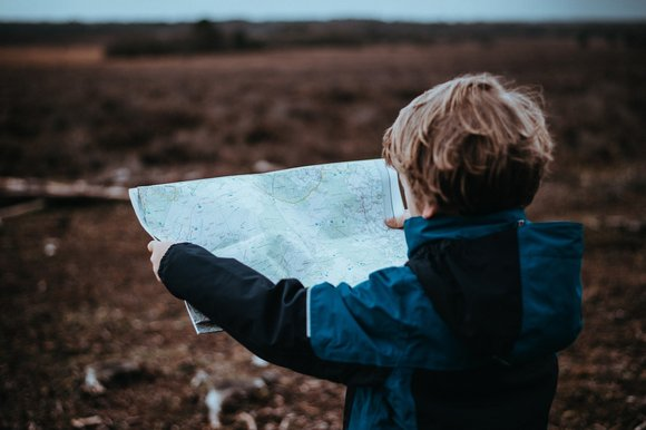 Why Traveling with Your Kids May be the Best Decision You Will Ever Make - BookAllSafaris.com