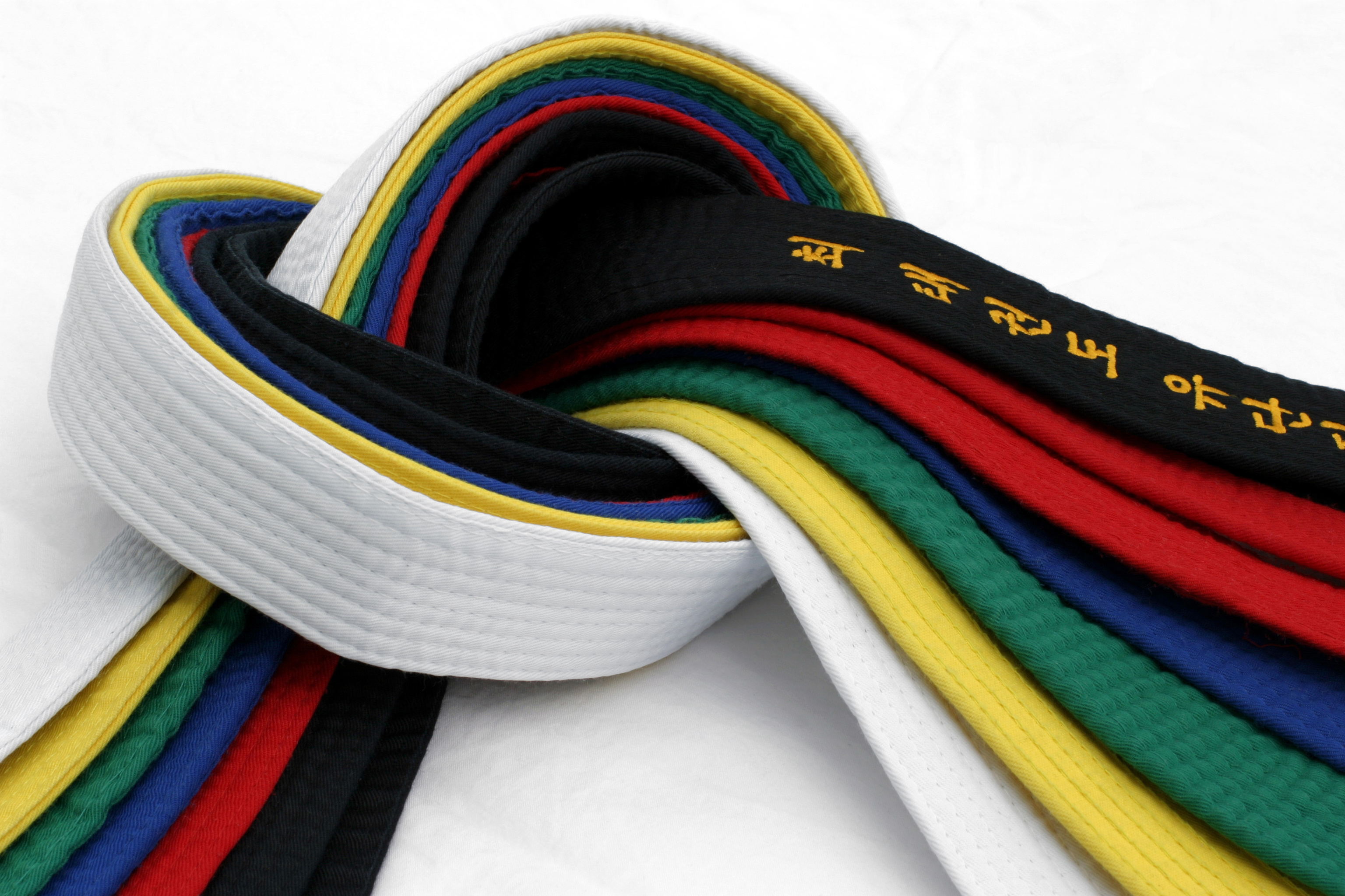 Art color rijeka - As You May Already Know The Grading And Ranking Of The Martial Arts Belt Vary Depending On Skills And Styles However For All Disciplines It Typically