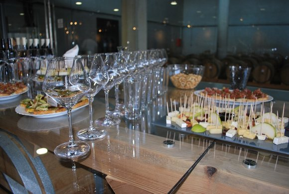 Bulgaria, wine, holiday