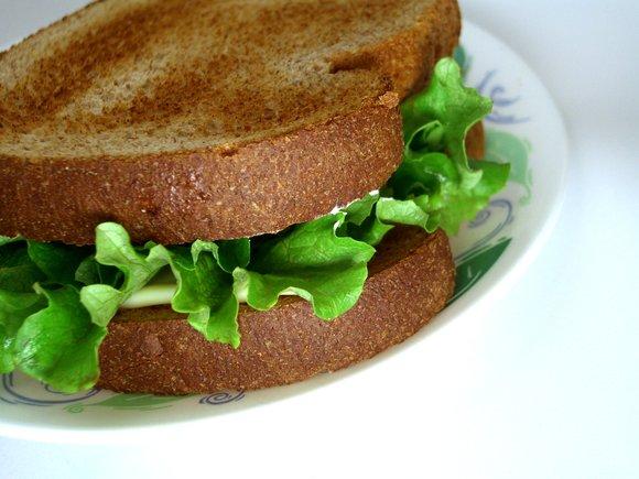Feel%20Great%20Breaks/sandwich-1329012-1280x960.jpg